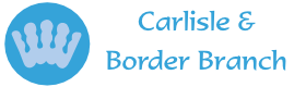 RSCDS Carlisle